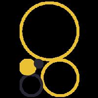 Logo Design Creation