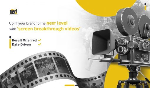 Uplift your brand with Social Media Videos!